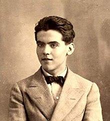 220px-Lorca_(1914)