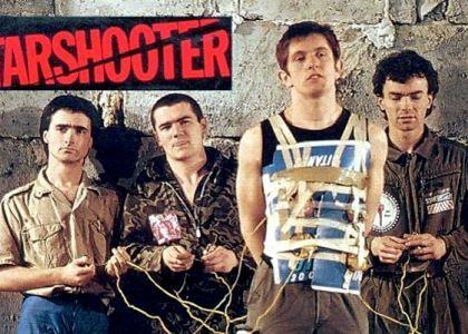 Starshooter