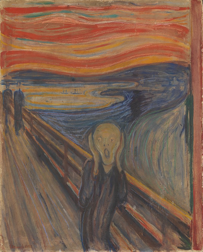 800px-Edvard_Munch,_1893,_The_Scream,_oil,_tempera_and_pastel_on_cardboard,_91_x_73_cm,_National_Gallery_of_Norway