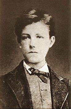 Arthur_Rimbaud_1872_n2.jpg
