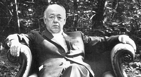 Eugene-Ionesco.jpg