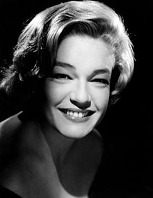 Simone_signoret_photo.jpg