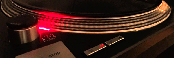 technics-mk2-sl1200-600x200.png