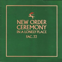 new-order-x-peter-saville-ceremony