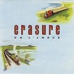Erasure_-_Oh_L'amour