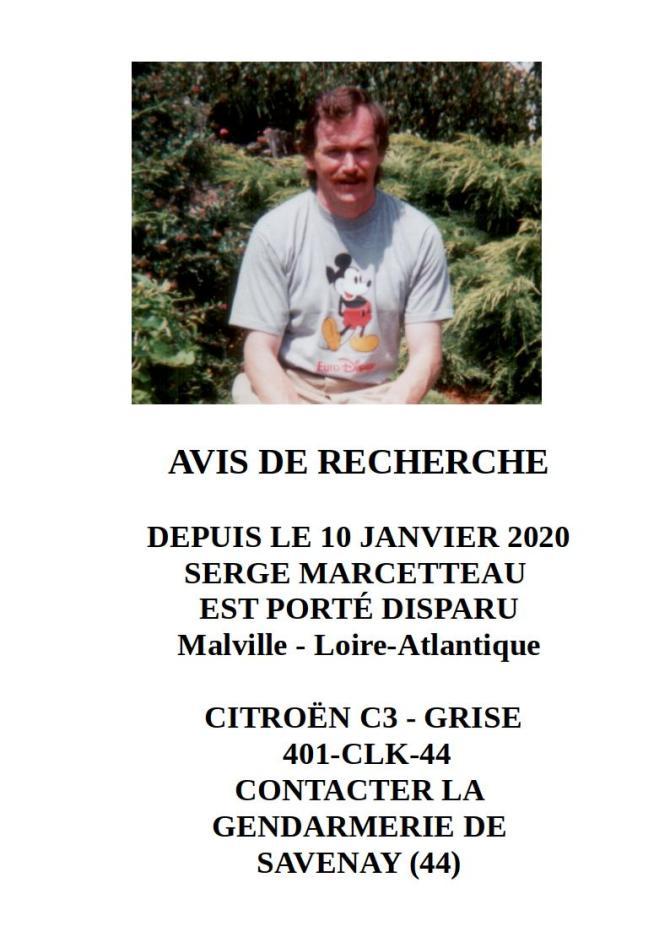MS_avis_recherche_