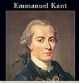 Emmanel Kant